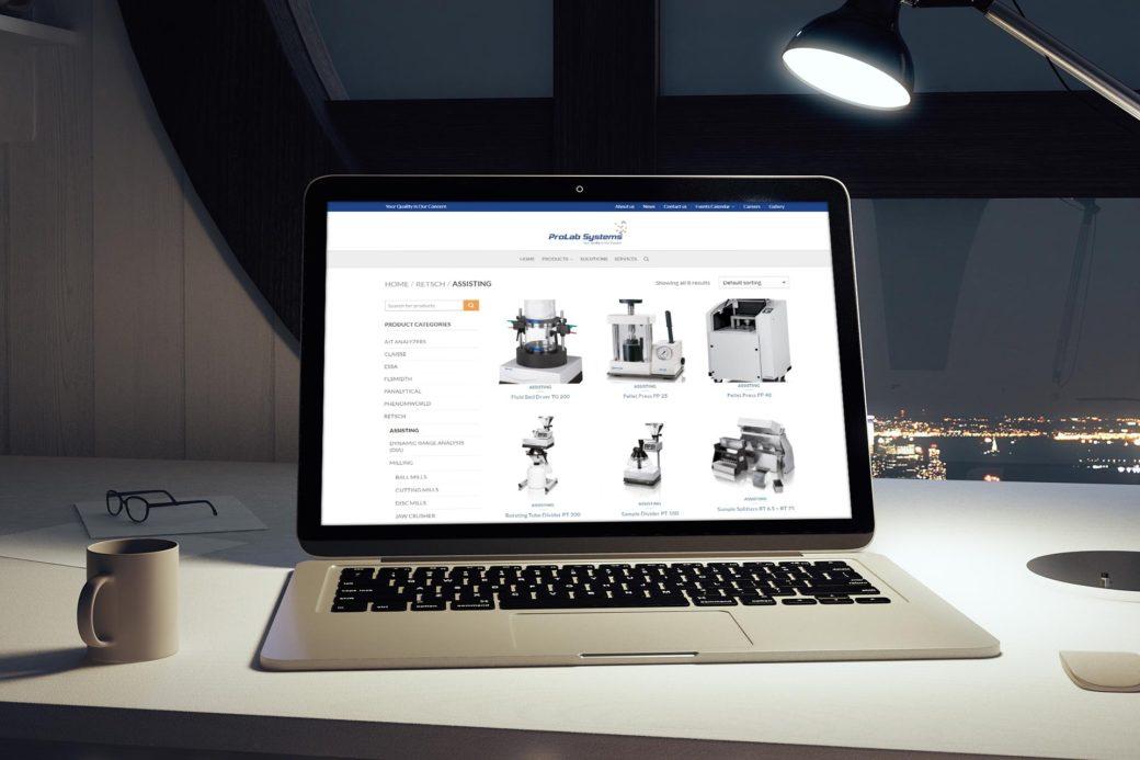 prolabsystems-design