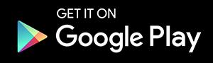 ztype google play